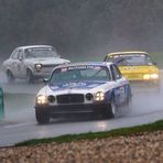 Racing Festival 2014
