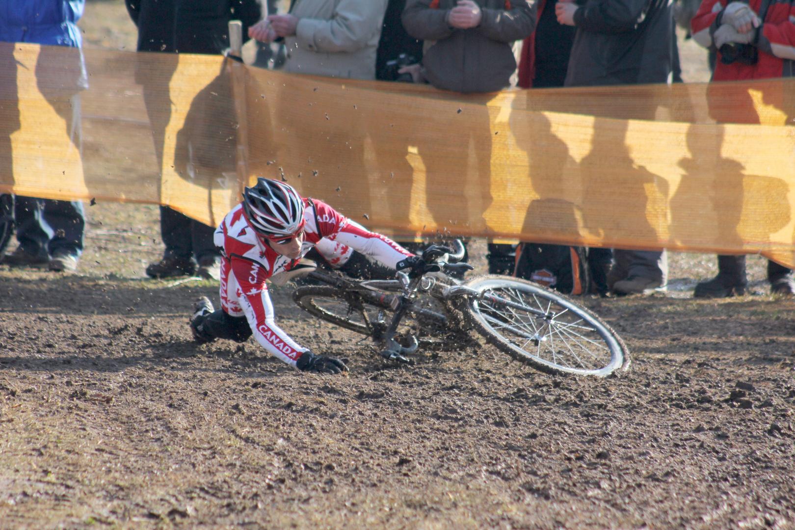 Radcross-WM St. Wendel 14