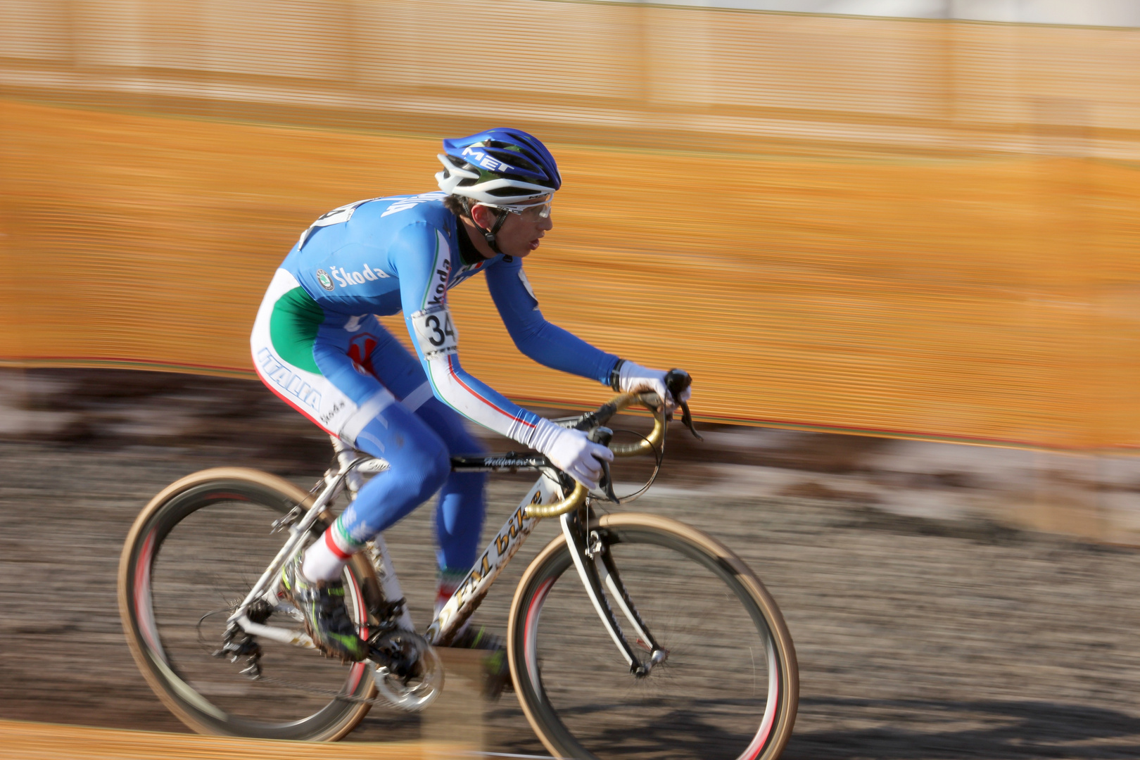 Radcross-WM St. Wendel 6