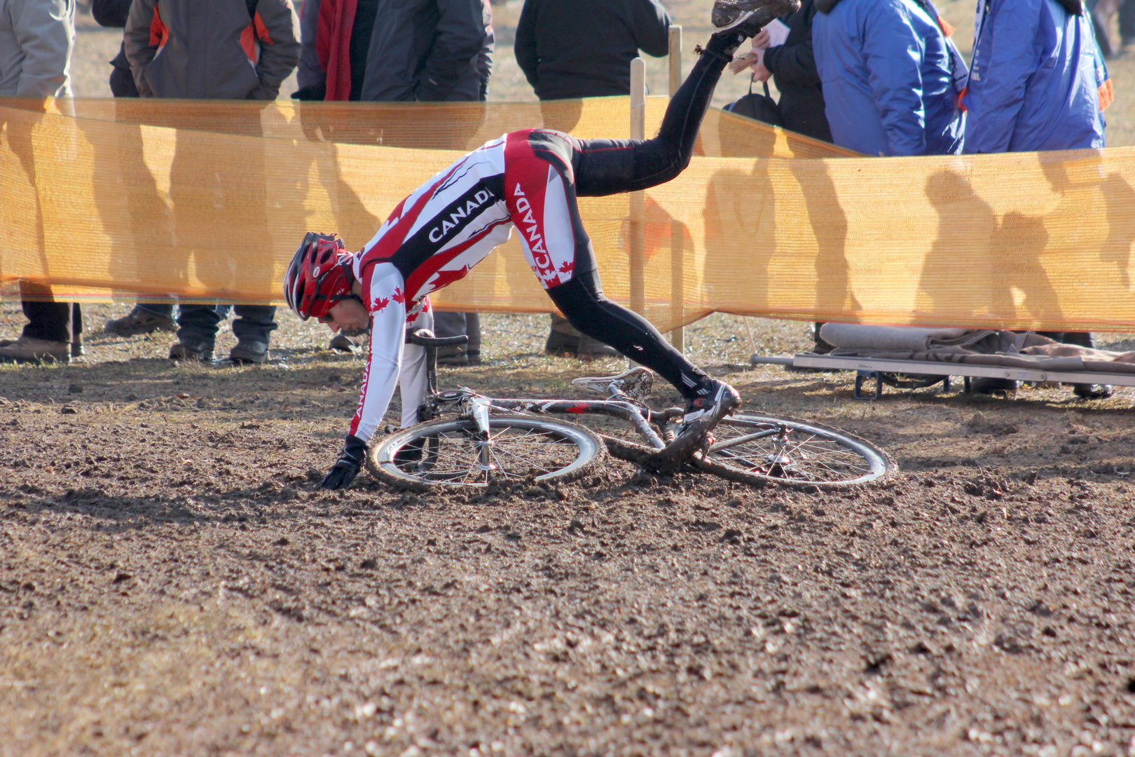 Radcross-WM St. Wendel12