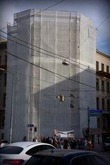 Radetzkystraße 24-26