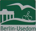 Radfernwanderweg Berlin - Usedom