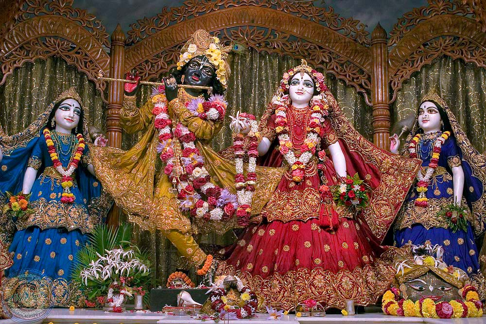 Radha-Madhava photo & image   my hometown, special images at photo ...