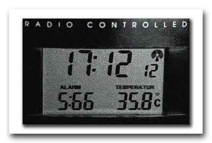 Radio Controlled