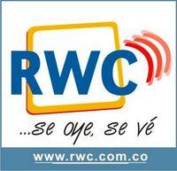 radio web caribe