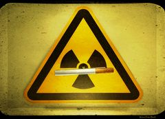 Radioaktiv!