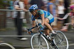 Radrennen Tour de Neuss