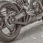 Räder