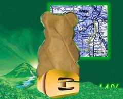 RÄTSEL 04/07 - mit Hilfestellung für alpine Anrainer