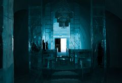Räume in Eis.           ..DSC_3092-2