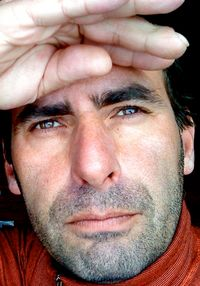 Raf Gianola