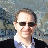 Rafael Castilla