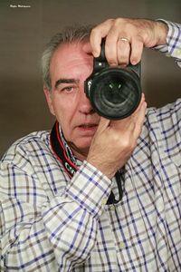 Rafael Márquez García