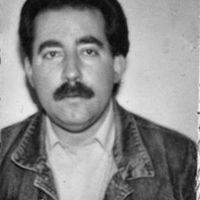 Raffaele Farai