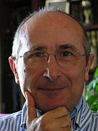 Raffaele Morsella