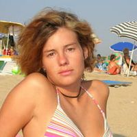 Raffaella G. Fidanza