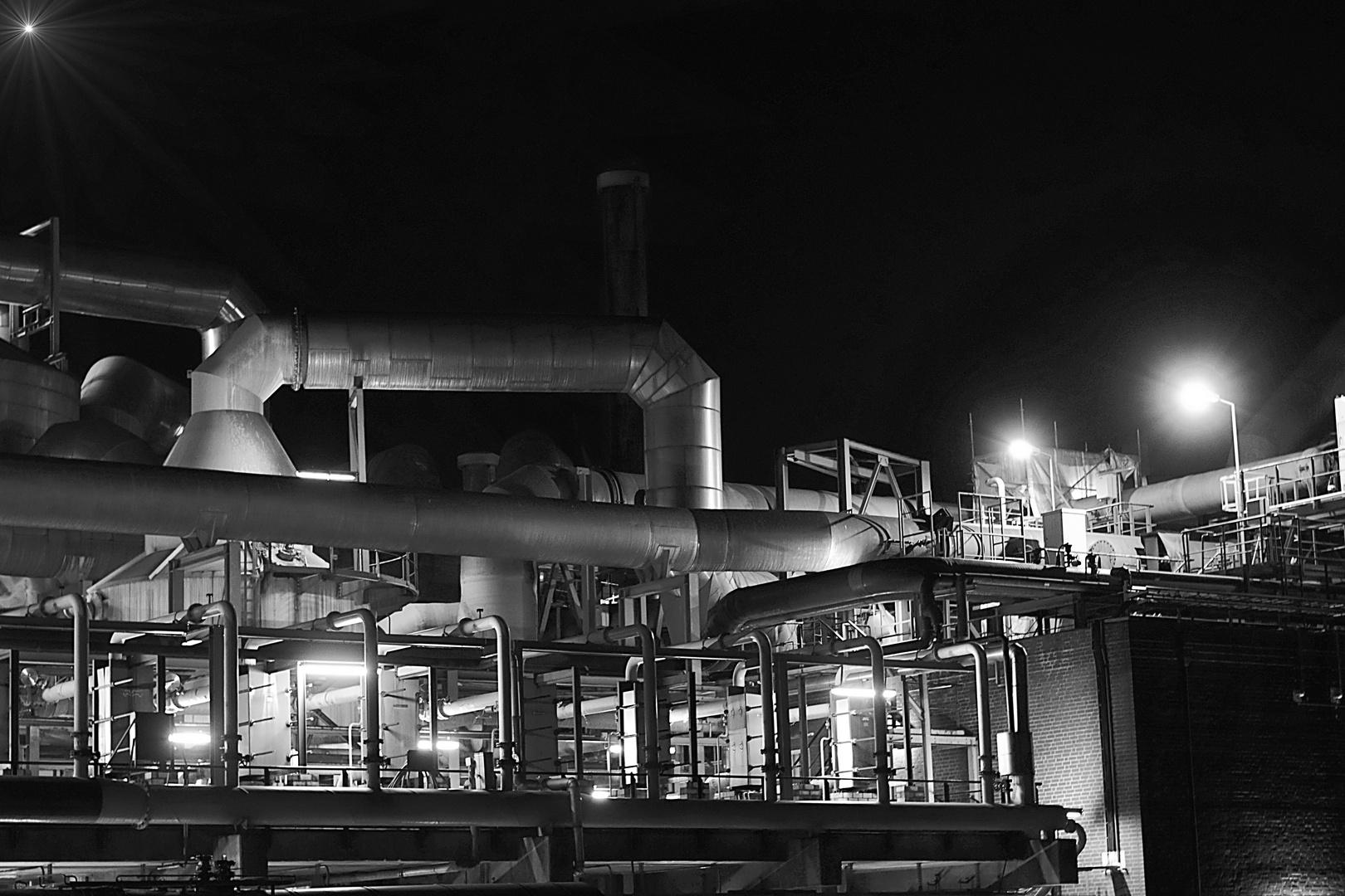 Raffinerie-1