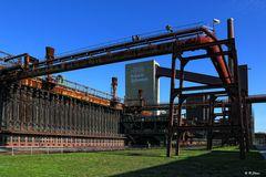 RAG Kokerei Zollverein