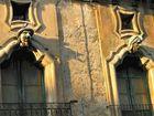Ragusa il Barocco