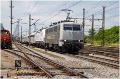 railadventure 111 082-4