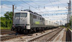 railadventure 111 222-6