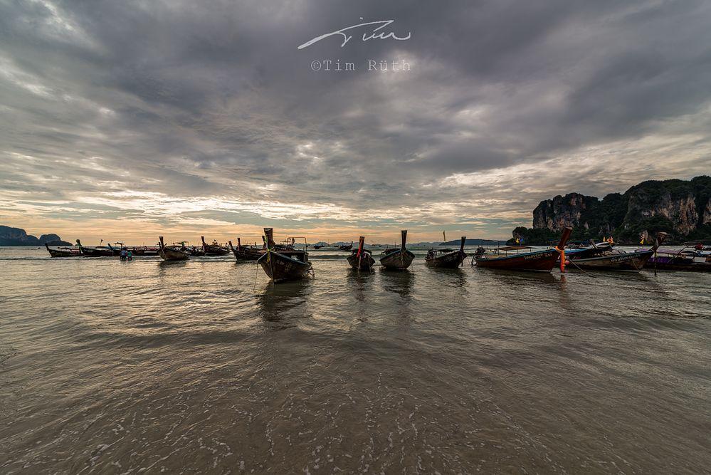 Railay Beach (03)