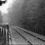 rail[or]road