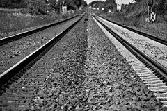 ...railroads...