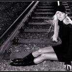 ...: rails 2 :...