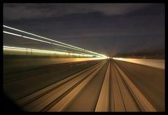 RailSpeed