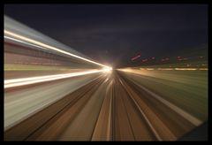 RailSpeed2