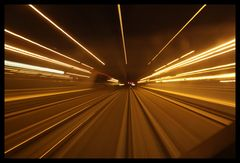 RailSpeed3
