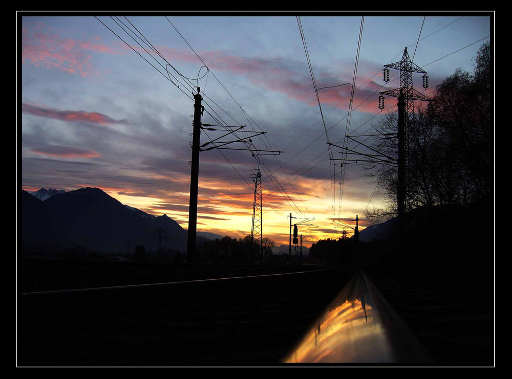 = Railway =