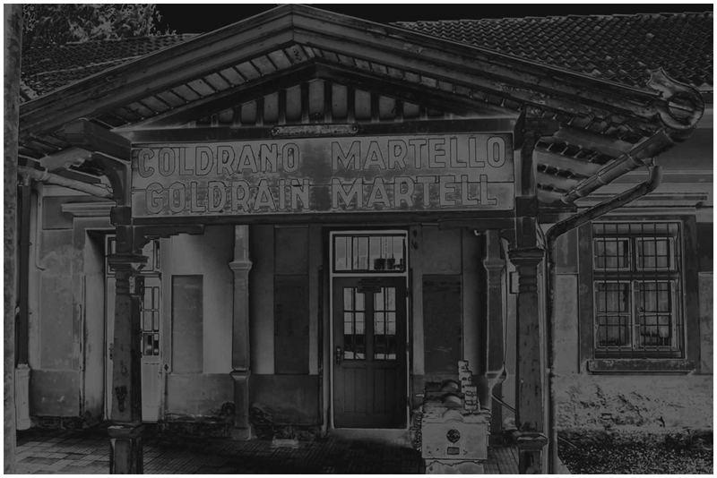 Railway-station-Goldrain