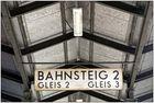 railway station sb2