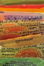 Raimbow Sugar