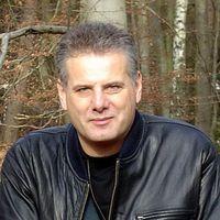 Raimund Lankl