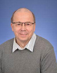Raimund Samerski