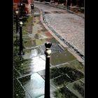 RAIN COLORS