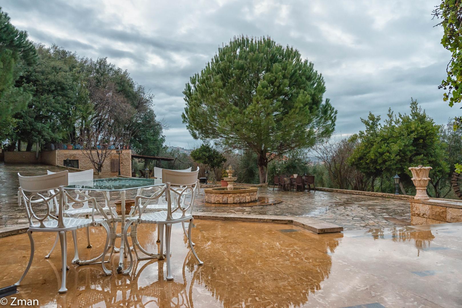 Rain Has Stopped SPO_5293-19