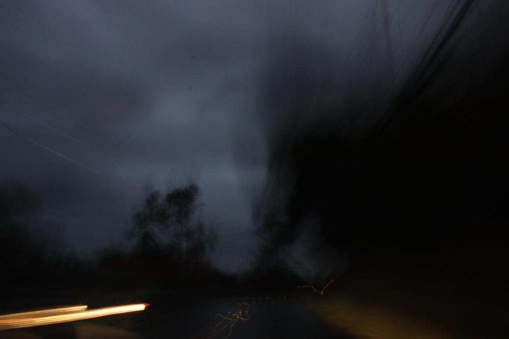 """RAIN II"""