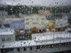 rain in ketchikan