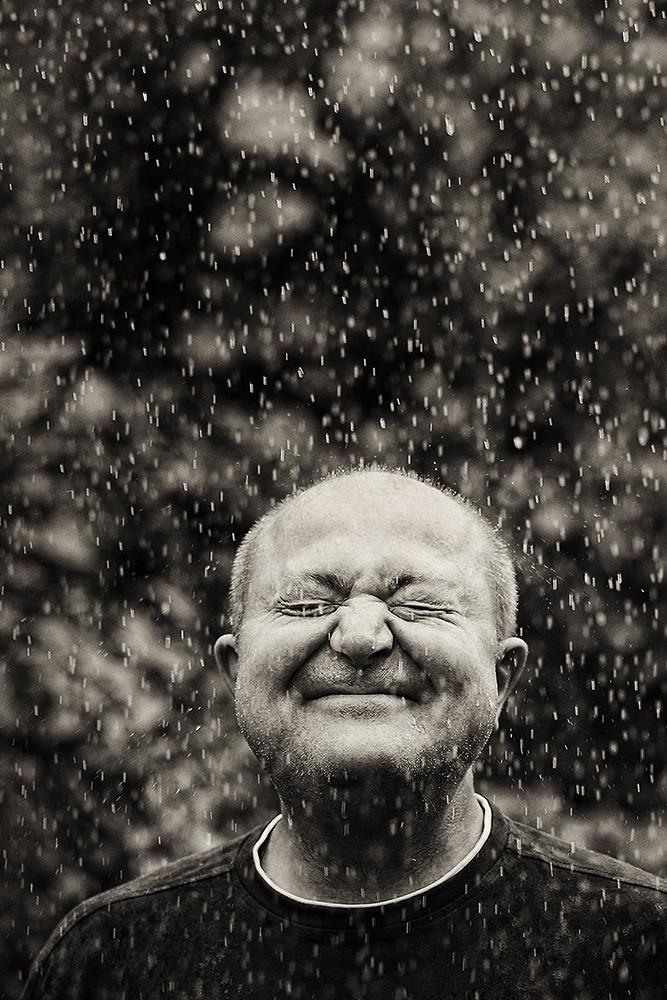 """""""Rain-Man"""""""