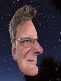 Rainard Buchmann