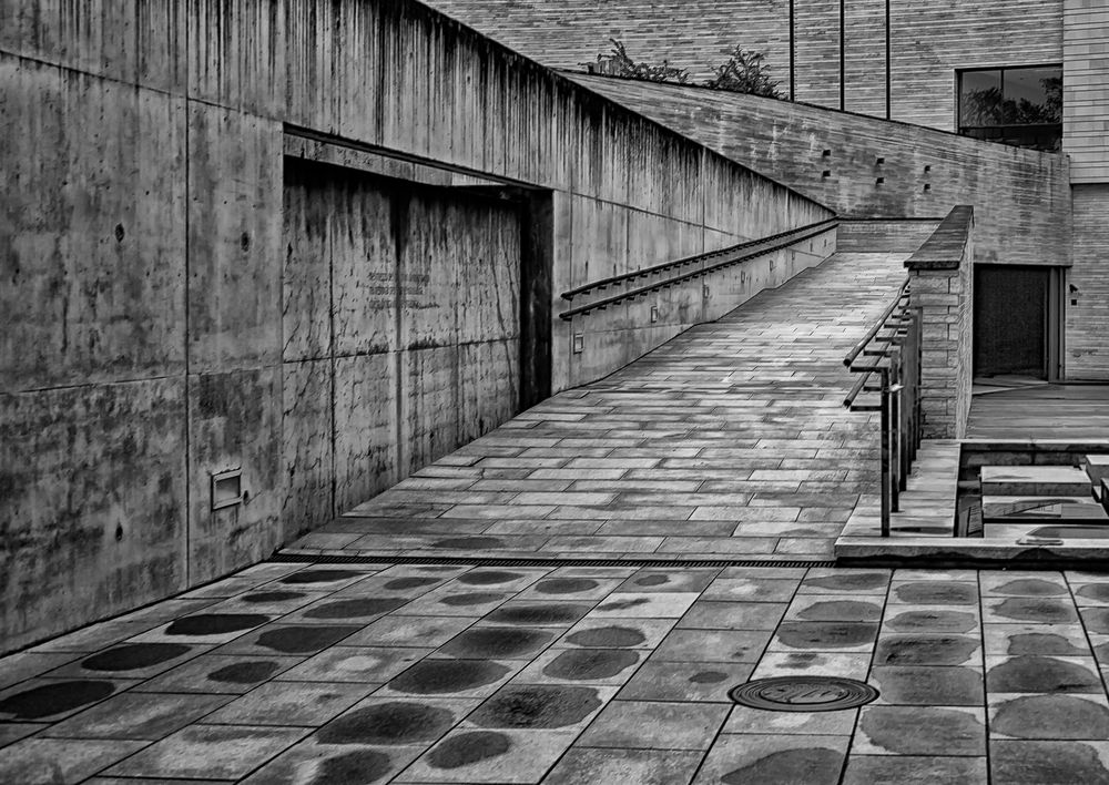 rain.art.architecture