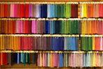 Rainbow of Colours