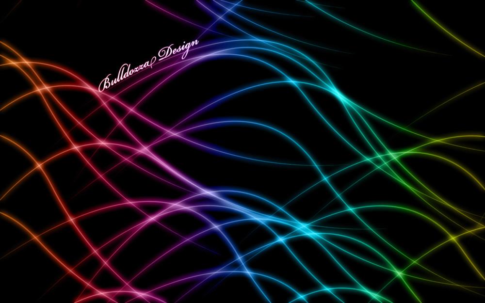 Rainbow Strings