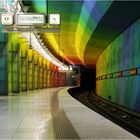 rainbowstation