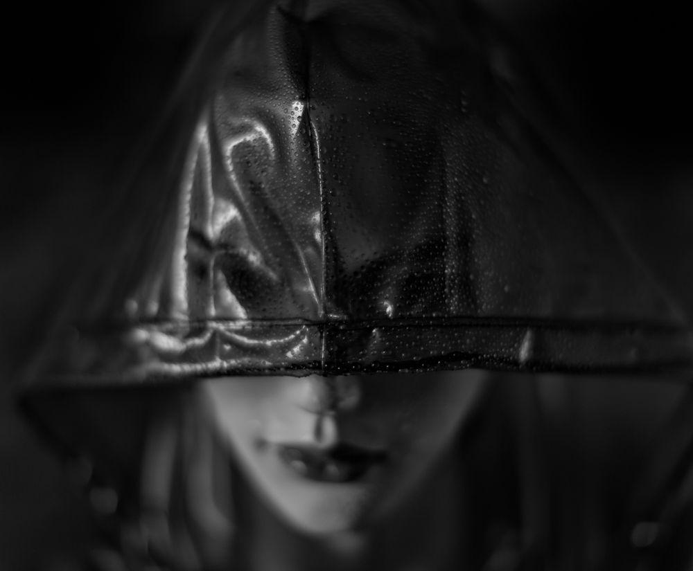 raincoat.song