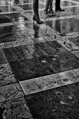 rain.drain.beauties